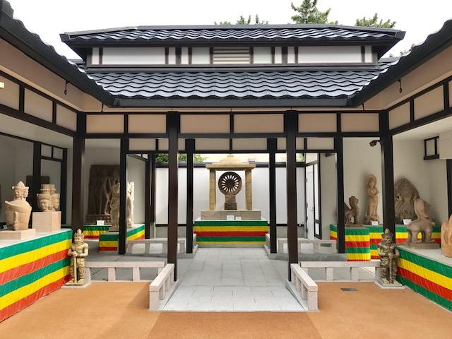 万神殿2.jpg