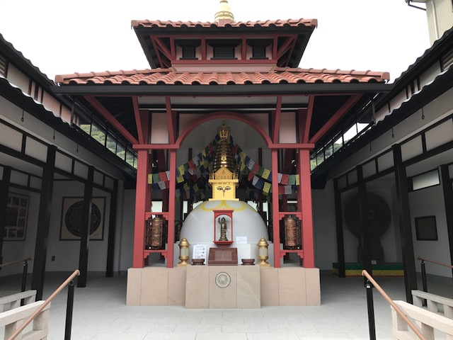 万神殿3.JPG