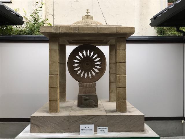 万神殿4.JPG
