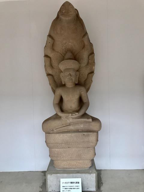 万神殿5.jpg