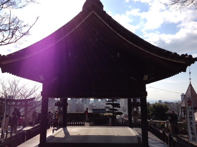 北野天満宮3.jpg