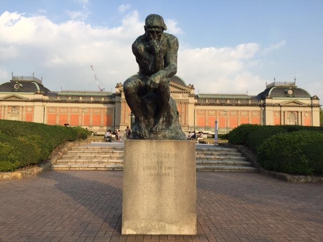 博物館1.JPG