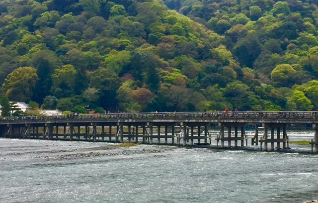 嵐山2.jpg