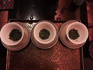 新茶3.jpg
