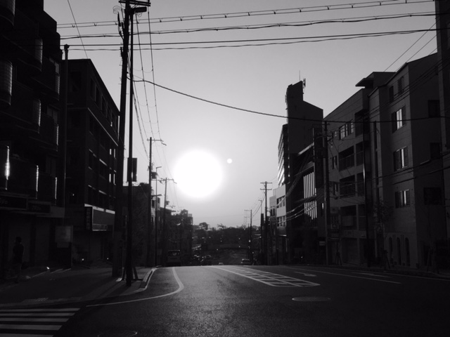 朝陽1.jpg