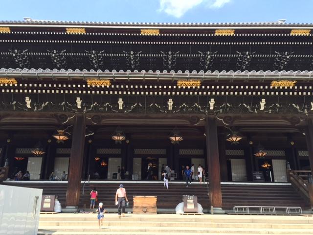東本願寺2.JPG