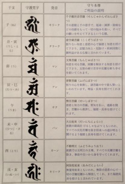 梵字.jpg