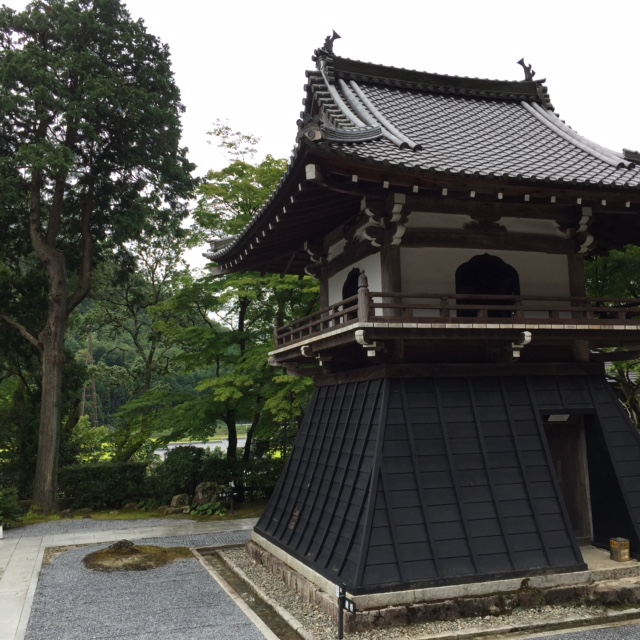 永源寺11.JPG