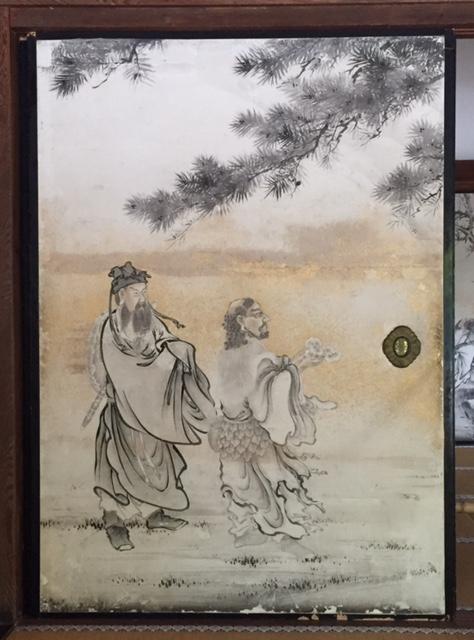 永源寺16.jpg