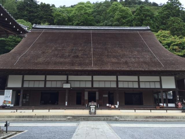 永源寺8.JPG