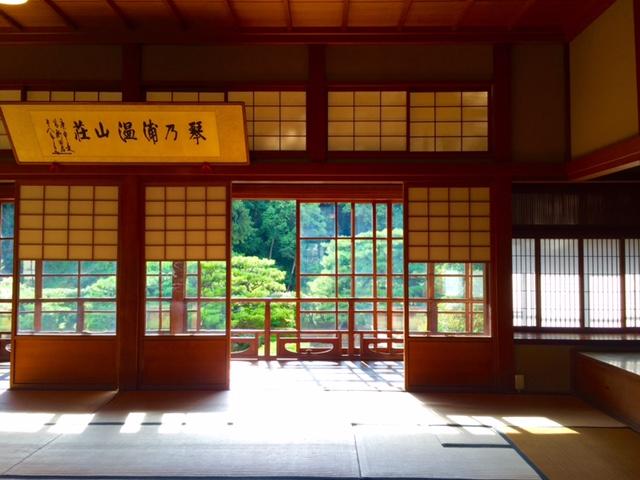 温山11.jpg