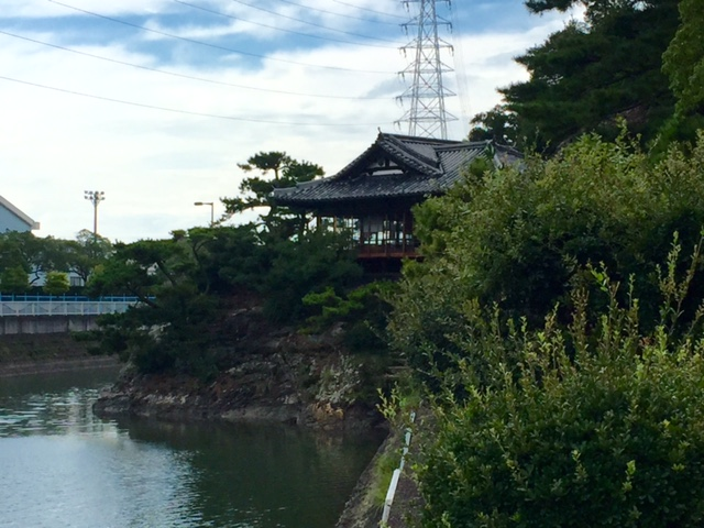 温山31.jpg