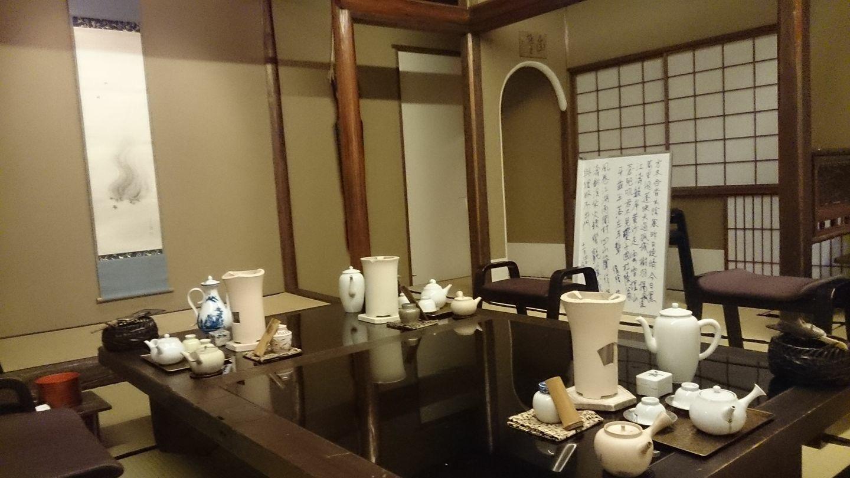 煎茶稽古1.JPG