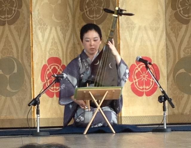 琵琶3.JPG