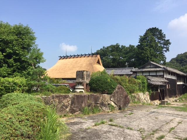 裏六甲7.JPG