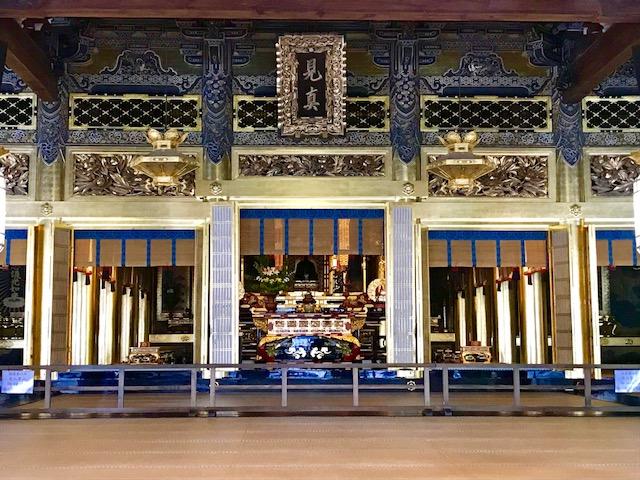 西本願寺2.jpg