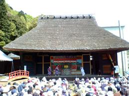 農村舞台6.JPG