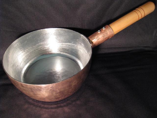 銅鍋2.JPG