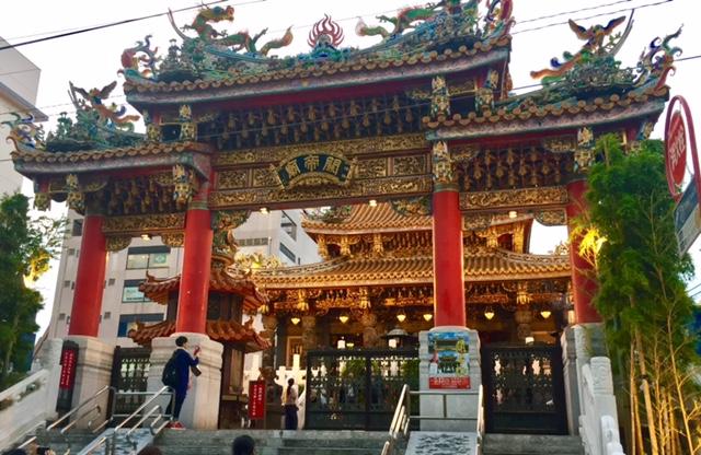 関帝廟1.jpg