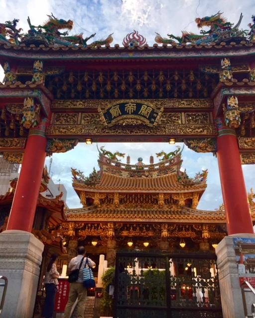 関帝廟2.jpg