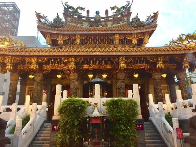 関帝廟3.jpg