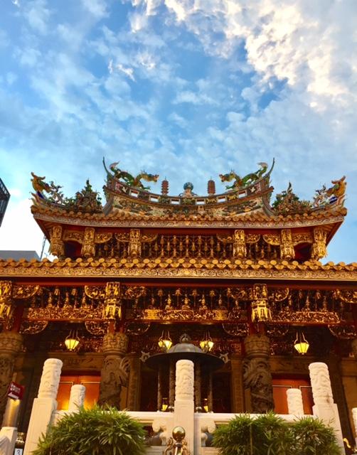 関帝廟3+.jpg