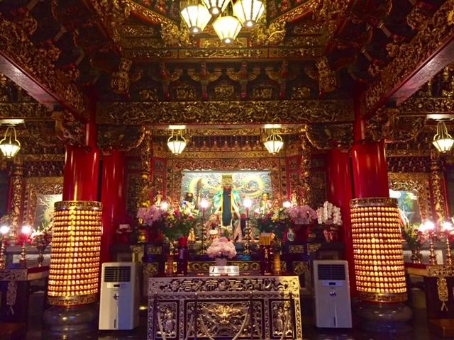 関帝廟4.jpg