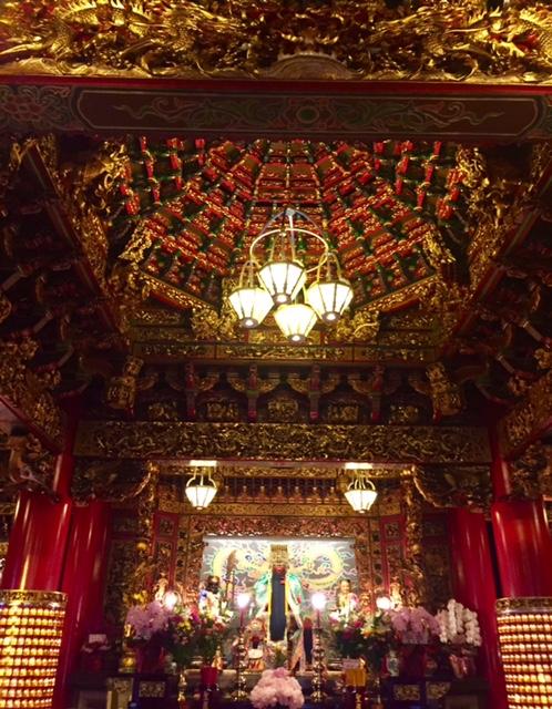 関帝廟5.jpg