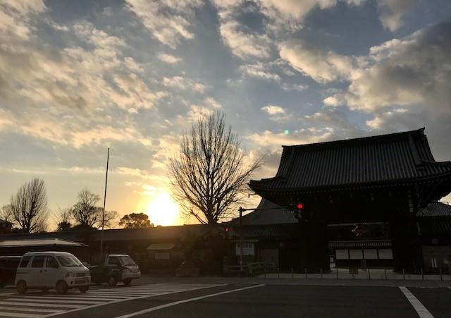 6本願寺.jpg