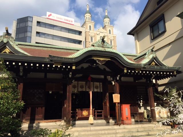 三宮神社1.JPG