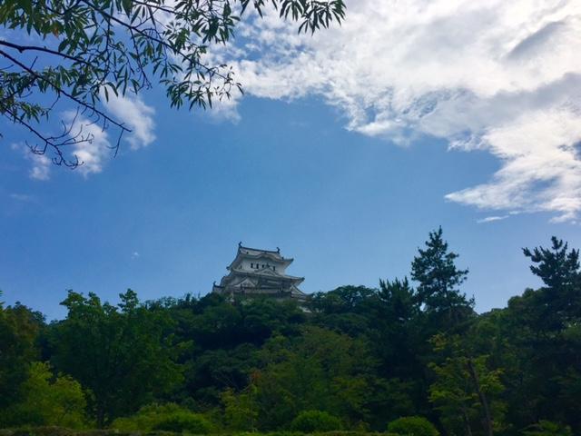 姫路城2.jpg