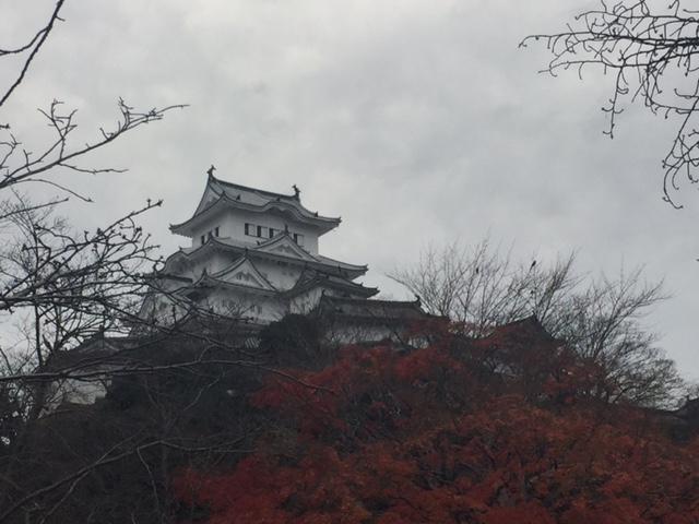 姫路城8.JPG