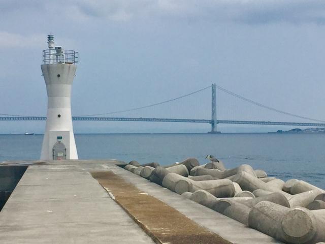 明石港1.jpg