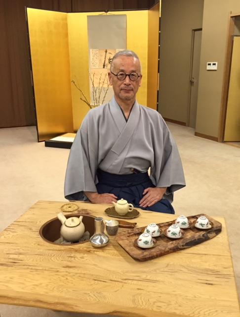 朝日煎茶4.jpg