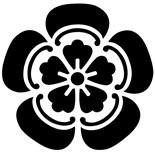 木瓜紋信長.jpg