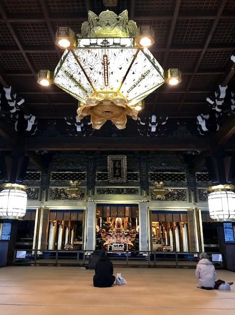 本願寺1.jpg