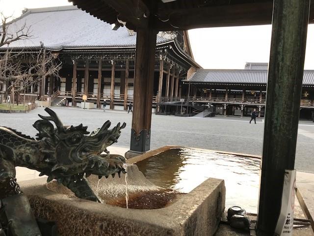 本願寺2.jpg