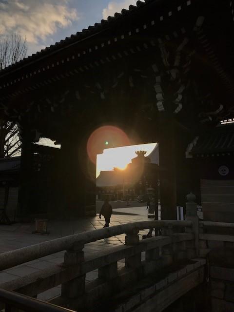 本願寺5.jpg
