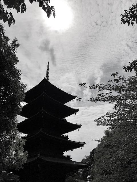 東寺2.jpg
