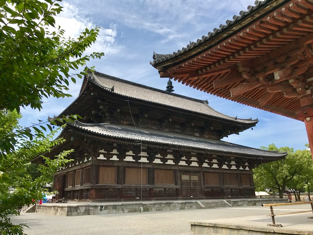 東寺5.jpg