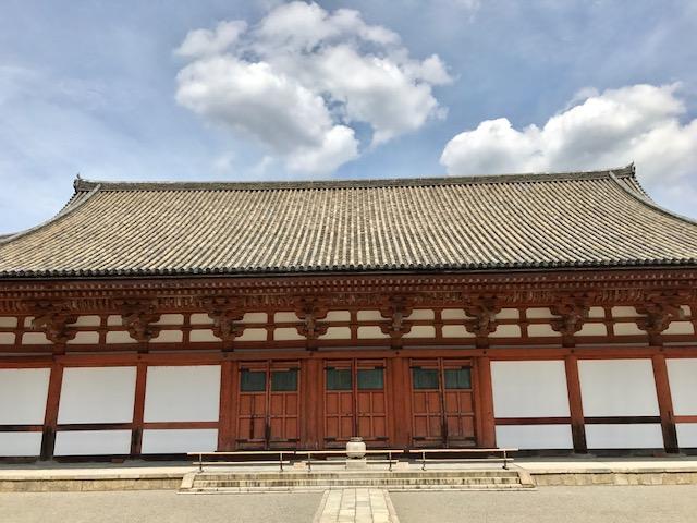 東寺6.jpg