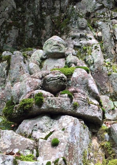 永源寺3.jpg