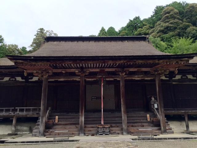 西明寺4.jpg
