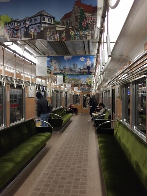 阪急2.JPG