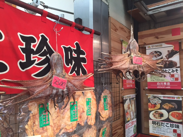 魚の棚4.JPG