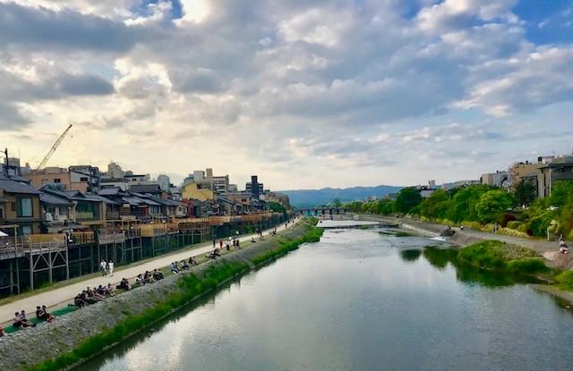 鴨川2.jpg