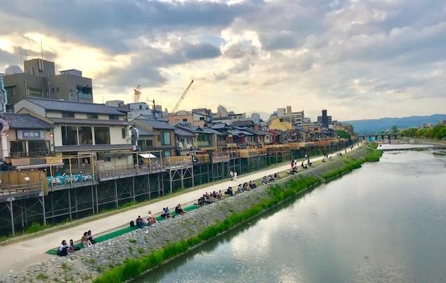 鴨川3.jpg